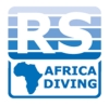 RS Diving Africa